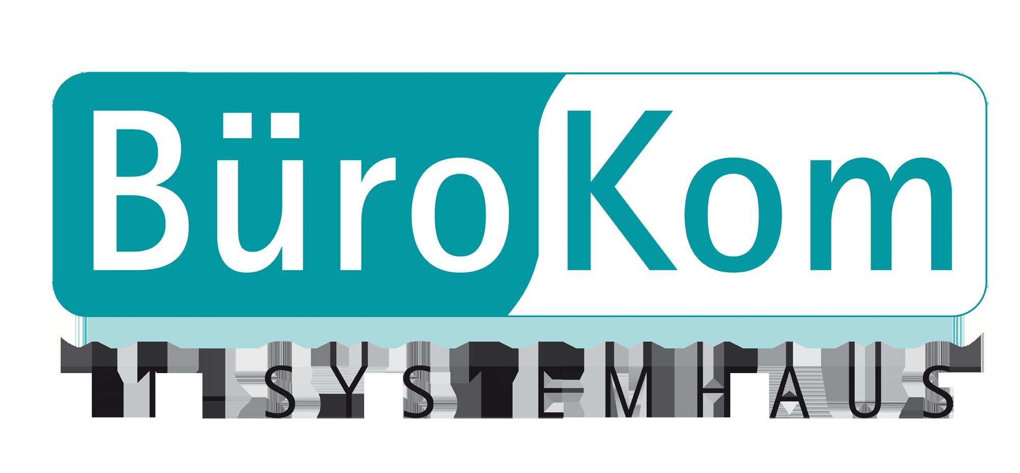 logo-buerokom-small