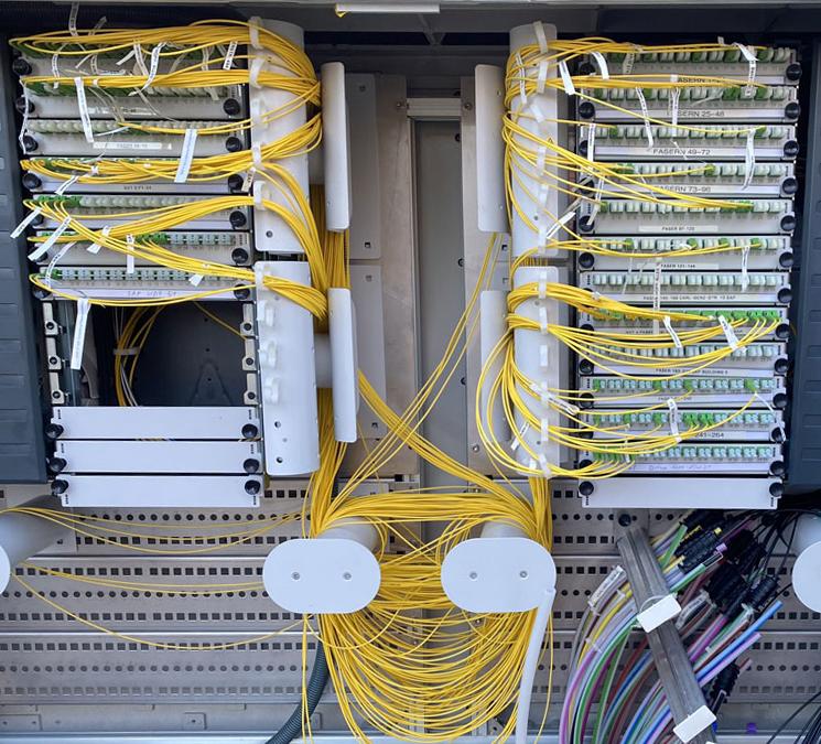 ingenieurdienstleistungen