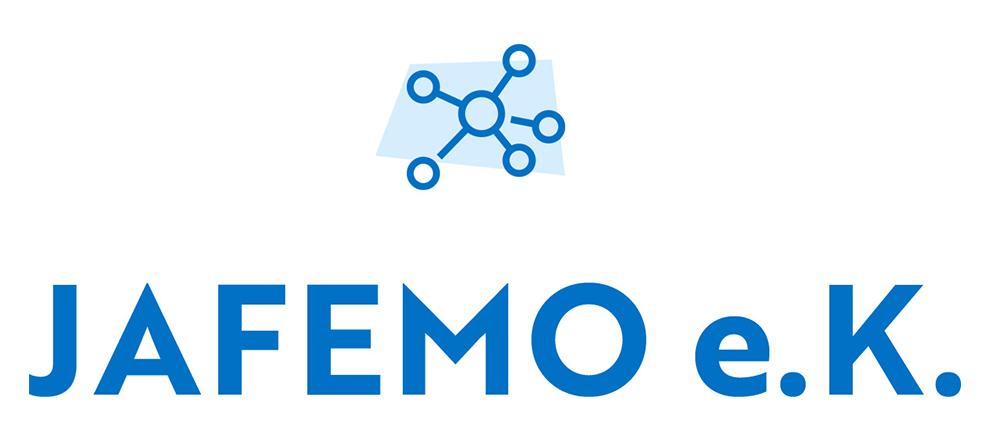 jafemo-Logo