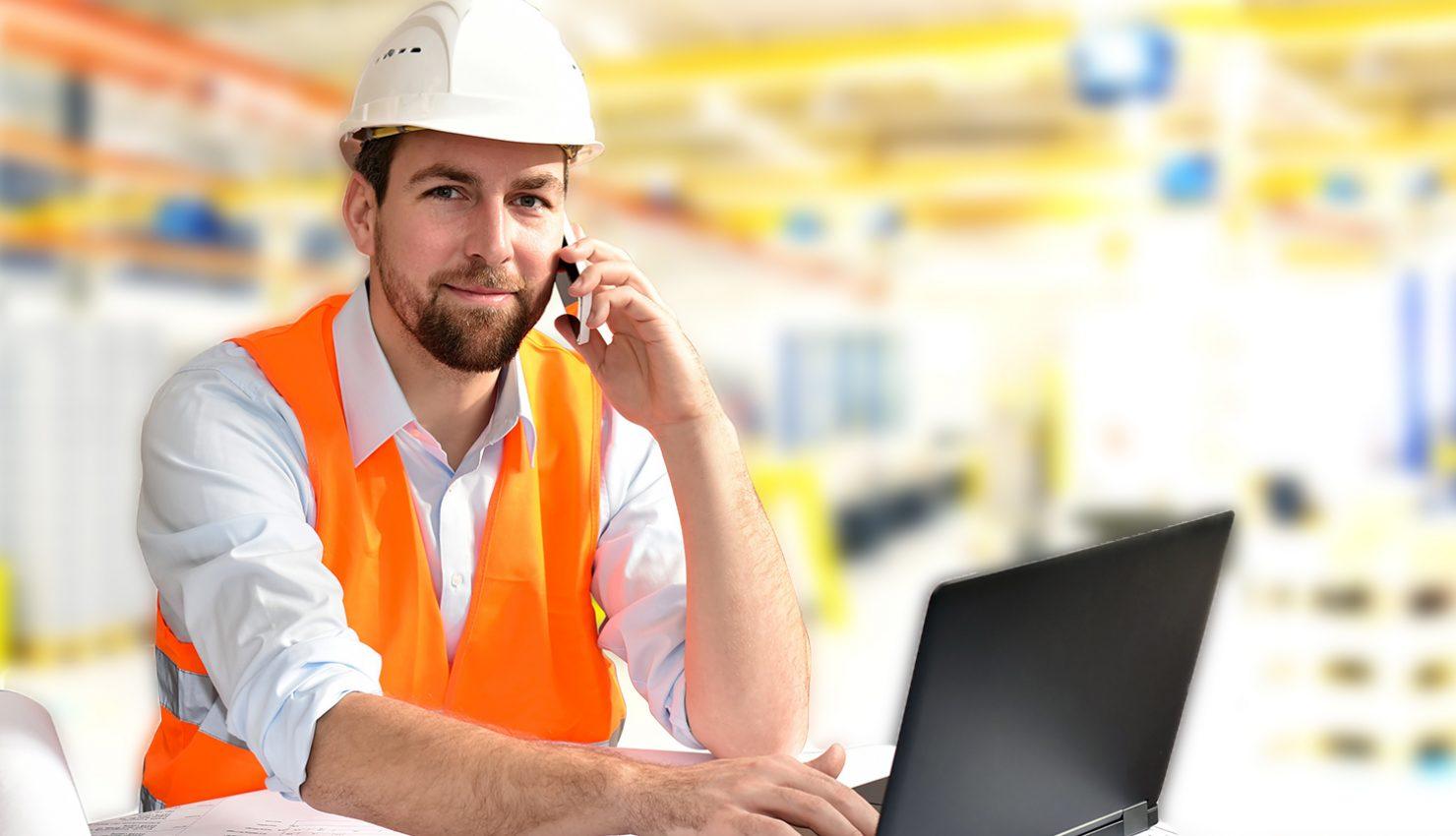 Projektplaner/Fachplaner (m/w/d) im Kabelleitungstiefbau sowie Breitbandausbau